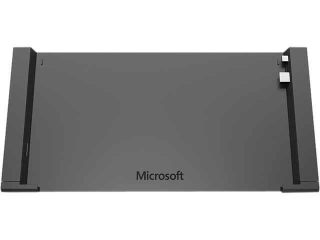 Docking Station for Surface 3 SC EN/XD/ES Hdwr GJ3-00001