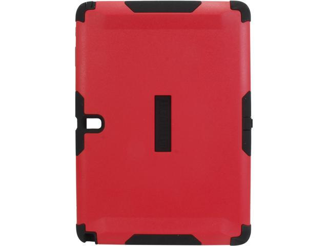 Trident Case Aegis Case for Samsung Galaxy Note 10 AG-SAM-GNOTE10-RED