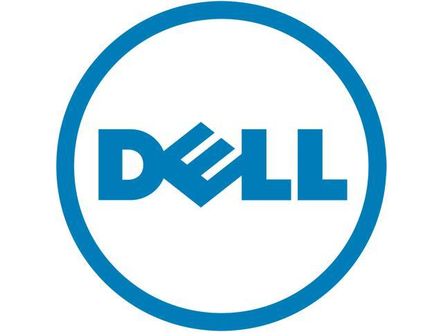 Dell AC Adapter 1Z9837