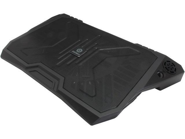 Enermax AeroOdio CP006 17