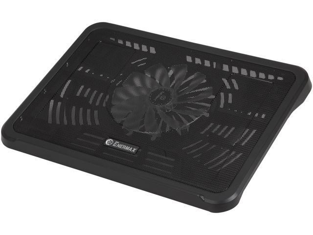 Enermax Notebook Cooling Pad CP005
