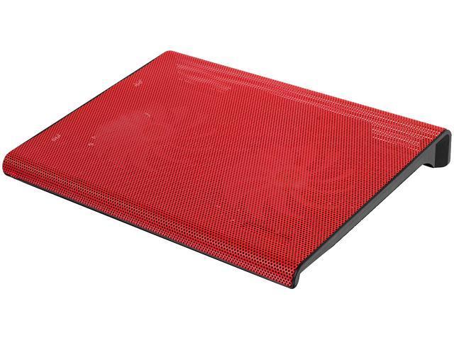 Aluratek  Laptop Cooling PadACP01FR
