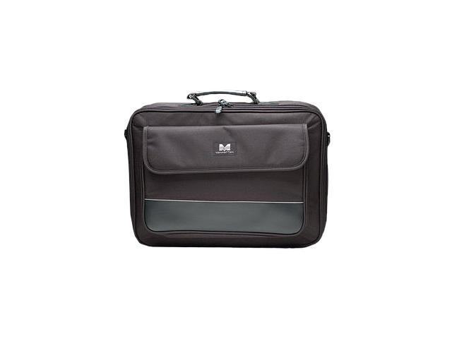 Manhattan Black Notebook Case Model 421560