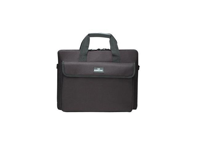 Manhattan Black Notebook Case Model 438889