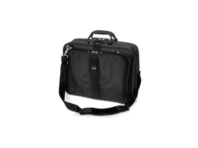 Kensington Contour Pro 62340 Carrying Case for 17