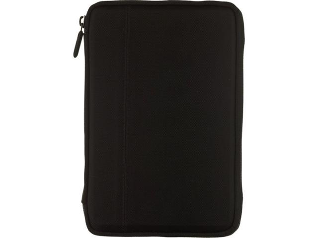 M-Edge Universal Carrying Case for 7