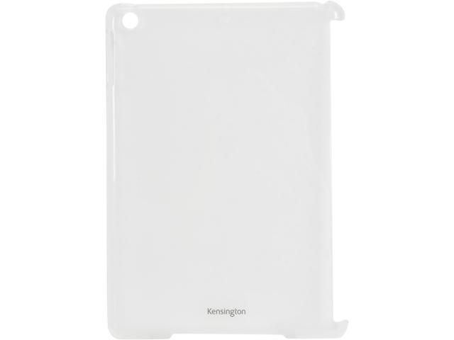 CornerCase Corner & Back Protection for iPad Air (Clear) Model K44425WW