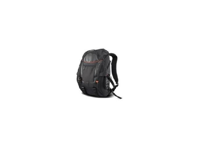 Lenovo YC600-WW Carrying Case (Backpack) for 15.6' Notebook
