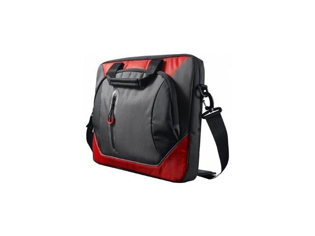 Lenovo Carrying Case for 15.6' Notebook