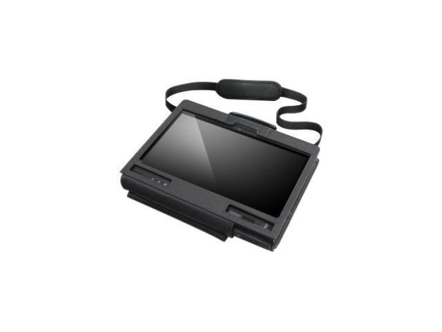 lenovo Notebook Case Model 0A33883