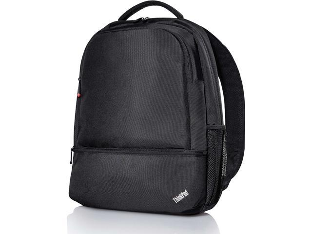 Lenovo Essential Carrying Case (Backpack) for 15.6