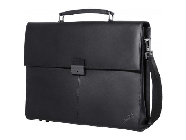 lenovo Black Notebook Case