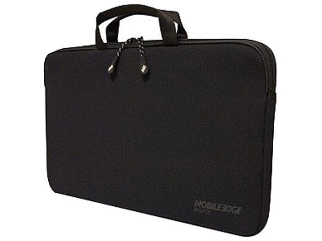 Mobile Edge 18-Inch Sleeve for Dell XPS (ME-DXPS18S)