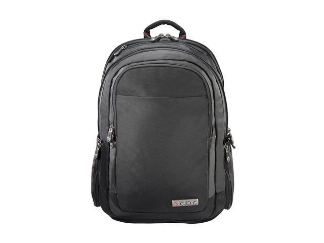 ECBC Black Lance Daypack Model B7103-10