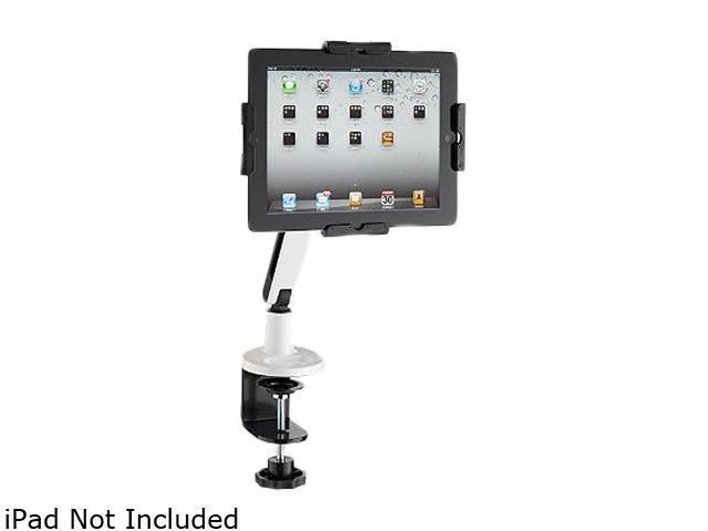 SMK-LINK VP3665 PadDock Pivot Locking Tablet Ar