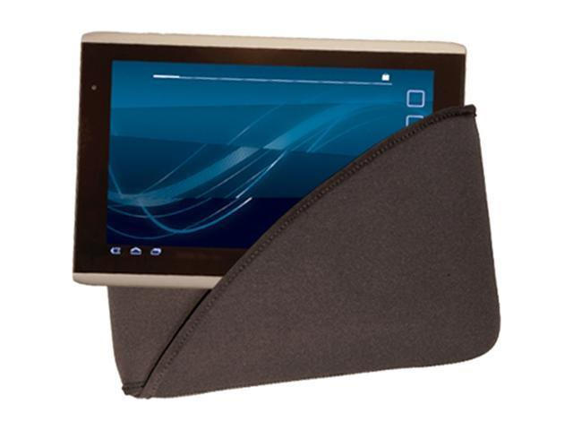 PC Treasures Notebook Case Model 07957-PG