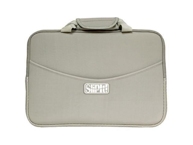 PC Treasures SlipIt Pro Carrying Case for 13' Notebook
