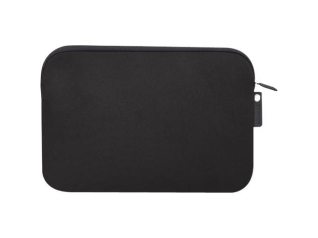 TOSHIBA Black Sport Sleeve for 7
