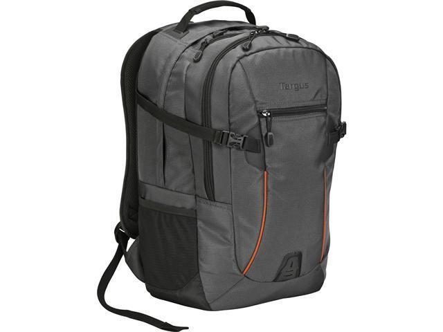 Targus Sport 26L TSB75704US Carrying Case (Backpack) for 16