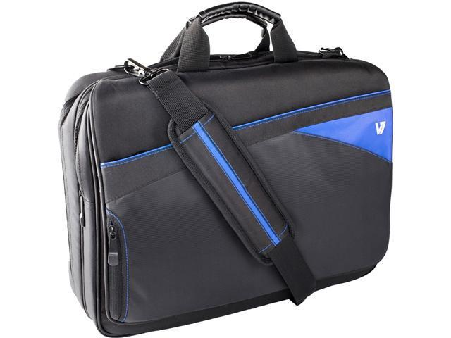 V7 Edge CTD1 Carrying Case for 16.1