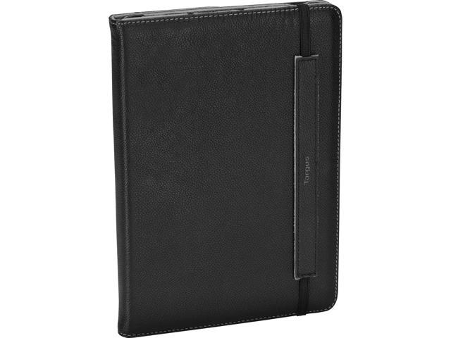 Targus Black/Gray Notebook Case Model THZ185US