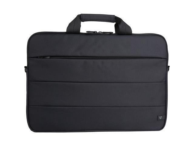 V7 Cityline CTXU6-2N Carrying Case for 14.1