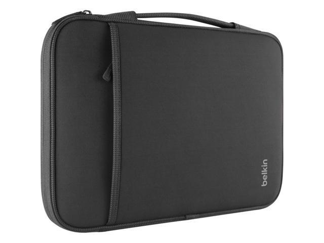Belkin Carrying Case (Sleeve) for 13