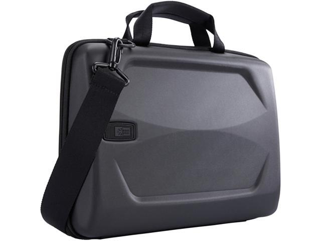 Case Logic Carrying Case (Attach?) for 15