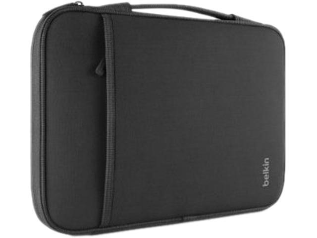 Belkin Air Protect Carrying Case (Sleeve) for 11