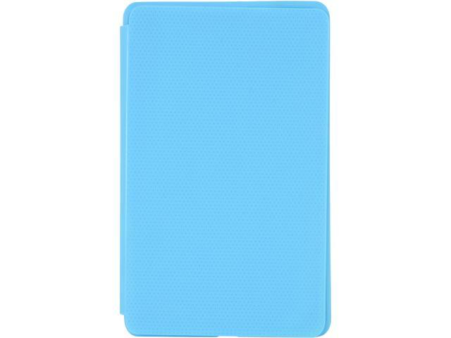 ASUS Light BLue Travel Cover For Nexus 7 Model 90-XB3TOKSL001B0-