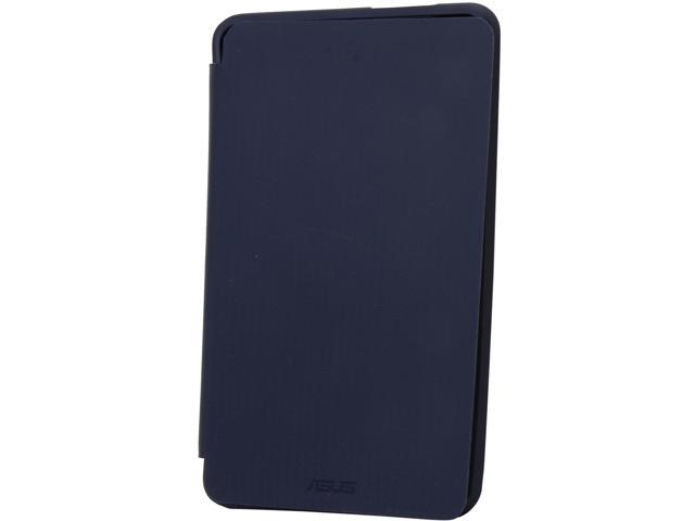 ASUS Navy MeMO Pad HD 7 Persona Cover - Model 90XB015P-BSL000