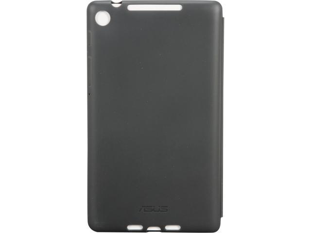 ASUS Dark Grey Official Travel Cover for ME571 Model 90-XB3TOKSL001M0