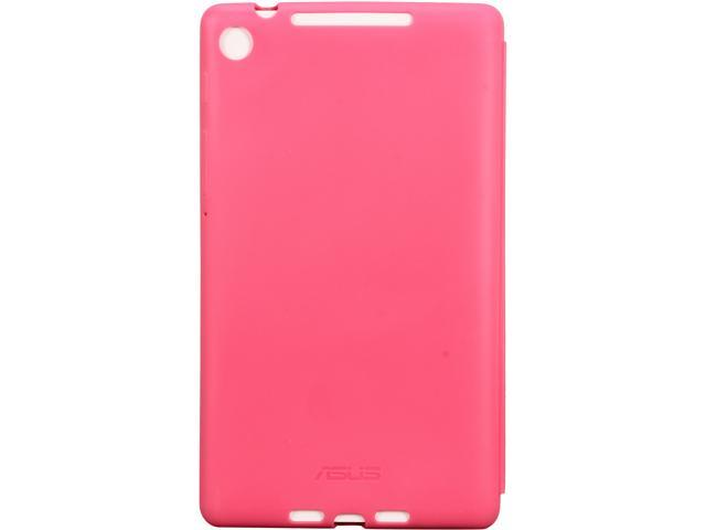 ASUS Pink Official Travel Cover for ME571 Model 90-XB3TOKSL001P0