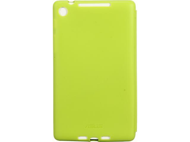 ASUS Green Official Travel Cover for ME571 Model 90-XB3TOKSL001T0