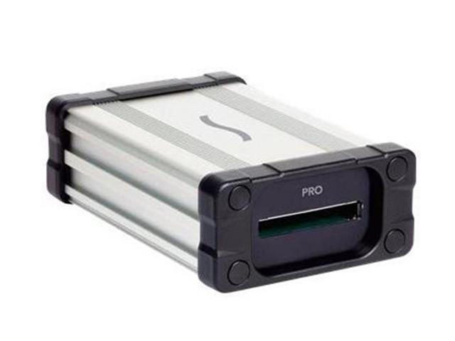 SoNNeT Echo Pro ExpressCard/34 Thunderbolt Adapter (PCIe 2.0) Model ECHOPRO-E34