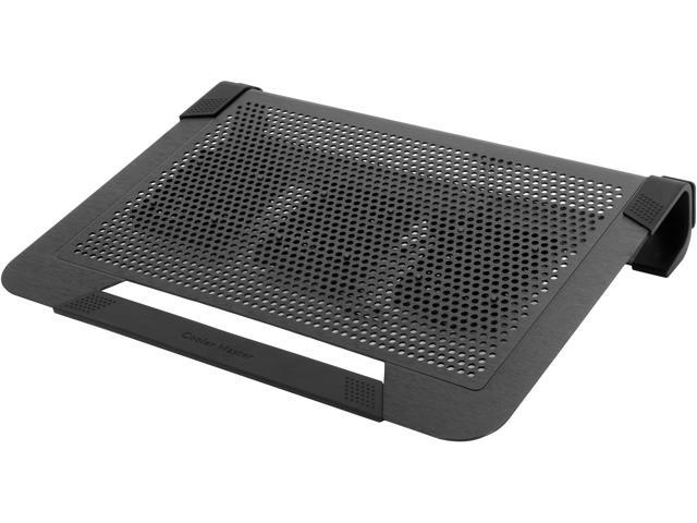 Besegad Portable Folding Aluminum Laptop Cooling Pad Stand Holder ...