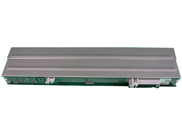 DELL P8F45 60 WHr 6-Cell Lithium-Ion Primary Battery for Dell Latitude E4310 Laptop
