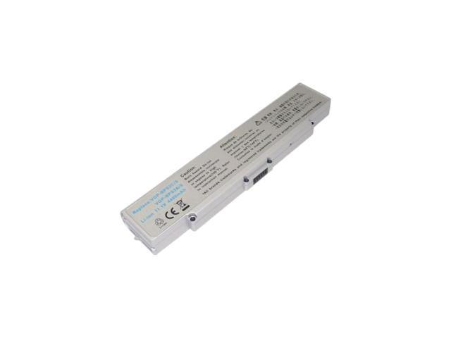 Premium Power Products Battery for Sony Vaio Laptops