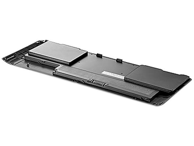 HP H6L25UT OD06XL Longlife Battery (Revolve 810)