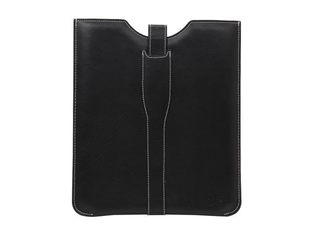 "Le Pan Black 9.7"" Tablet Sleeve Model AC201"