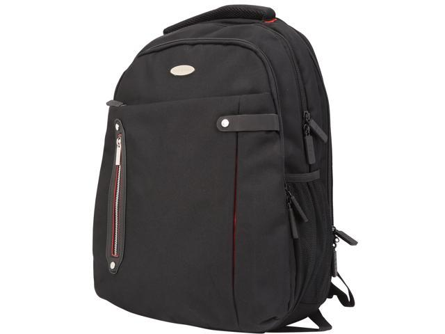 Eco Style Pro Backpack-Checkpoint Friendly Model ETPR-BP16-CF