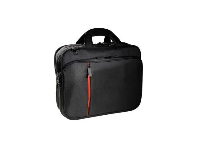 ECO STYLE Luxe Carrying Case for 15.6