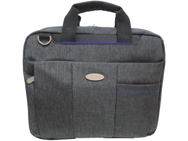 ECO STYLE Carrying Case for 14