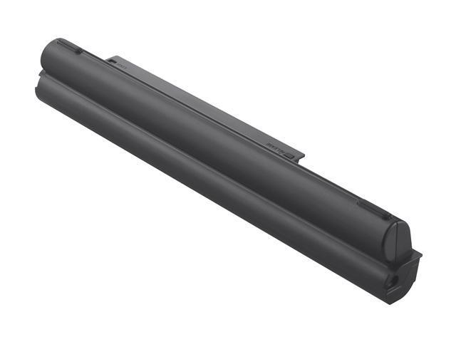 SONY VAIO VGPBPL26 Large Capacity Battery for CA & CB Series