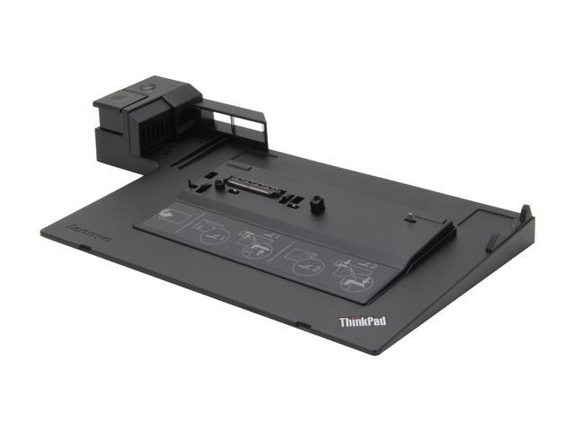 ThinkPad 433615W Port Replicator Series 3 with USB 3.0
