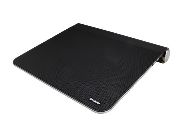 ZALMAN Perfect Sound Experience Premium Notebook Cooler NC3500 Plus