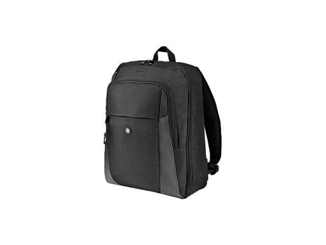 HP Essential Carrying Case (Backpack) for 15.6