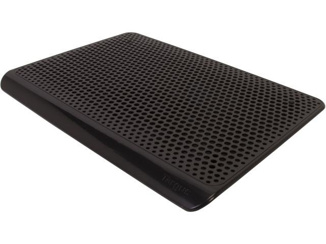 Targus Single Fan Chill Mat AWE69US-50