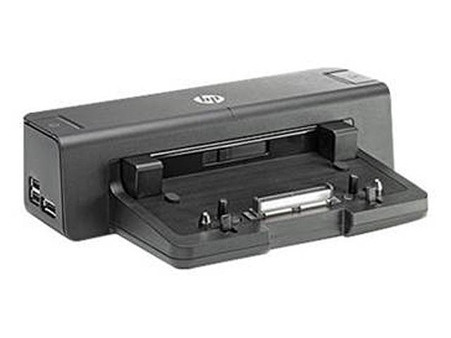 HP A7E34AA#ABA 230W Docking Station
