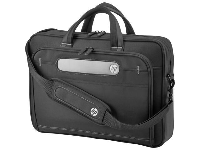 HP Business Carrying Case for 15.6